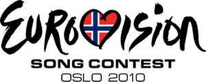 Евровидение 2010 / Eurovision 2010