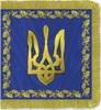 Права, функции и обязанности Президент Украины.